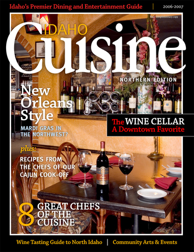 CustomCover-Wine Cellar2.indd